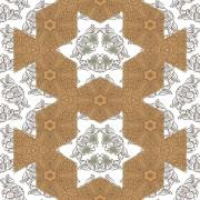 Floor_Essence_fervesce4