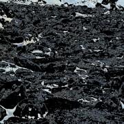Floor_Extreme_Lava