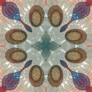 Floor_Glitz_redglitz4