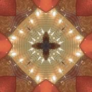 Floor_Glitz_redglitz5
