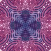 Floor_Glitz_violetglitz3