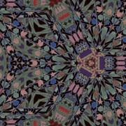 Floor_Moco_moco3