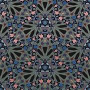 Floor_Moco_moco5