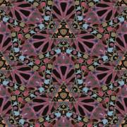 Floor_Moco_moco51