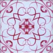 Floor_Rococo_succo12