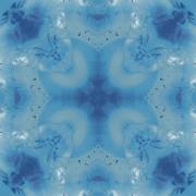 Floor_Sapphire_sapphire2