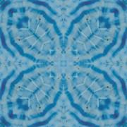 Floor_Sapphire_sapphire4