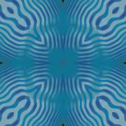 Floor_Sapphire_sapphire6