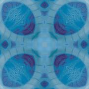 Floor_Sapphire_sapphire8