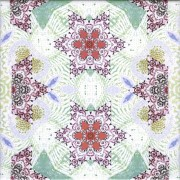 Tile_Essence_fervesce2