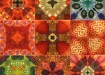 Tile_Glitz_RedGlitz_Mix