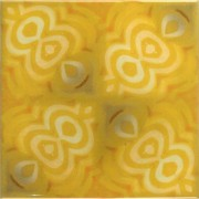 Tile_Glitz_yellowglaterre3