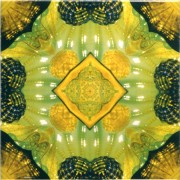 Tile_Glitz_yellowglitz2