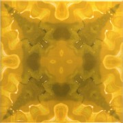 Tile_Glitz_yellowglitz251