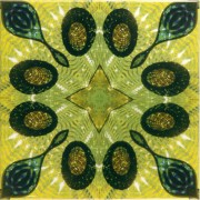Tile_Glitz_yellowglitz4
