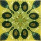 Tile_Glitz_yellowglitz4