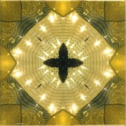 Tile_Glitz_yellowglitz5