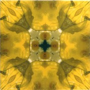 Tile_Glitz_yellowglitz7