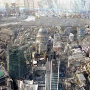 Tile_Murals_CityScape_Londonscape