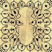 Tile_Original_iko_beetle_GoldBlack