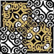 Wallp__Emperor_Baron_Gold