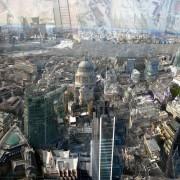 Wallp__Murals_Londonscape