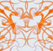 Wallp__Rococo_Succo_4_Orange