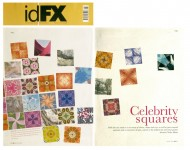 IDFX part1 press cutting