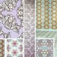 Essence Wall Tiles image