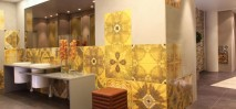 instal_yellow_glitz_all