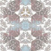 Floor_Essence_fervesce6