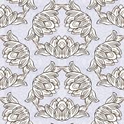 Floor_Essence_lotos1