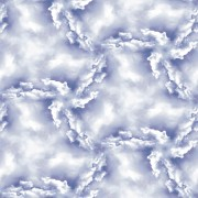 Floor_Extreme_clouded15