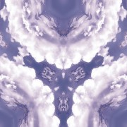 Floor_Extreme_clouded7