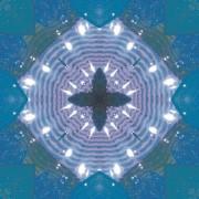 Floor_Glitz_blueglitz5