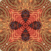Floor_Glitz_redglitz3