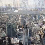 Floor_Murals_Londonscape