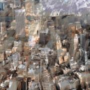 Floor_Murals_NYscape