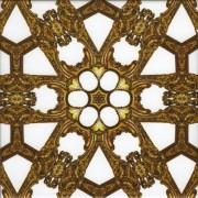 Floor_Rococo_faroco38