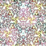 Tile_Extreme_wave