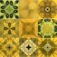 Tile_Glitz_YellowGlitz-mix