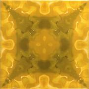 Tile_Glitz_yellowglitz251