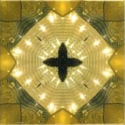 Tile_Glitz_yellowglitz5