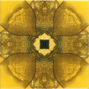 Tile_Glitz_yellowglitz6