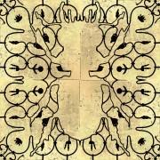 Tile_Original_iko_beetle_GoldBlack