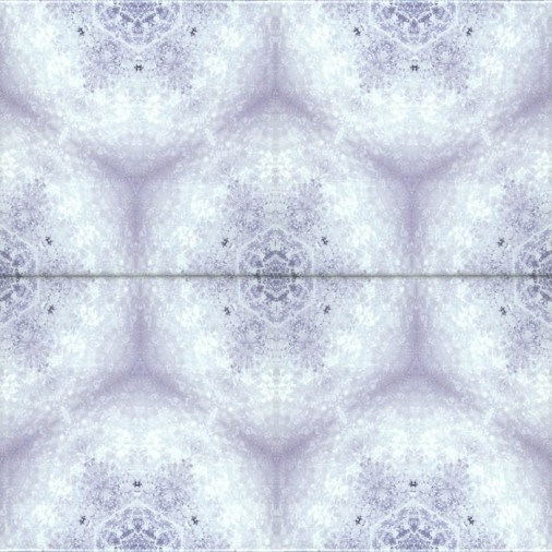 Snowcress