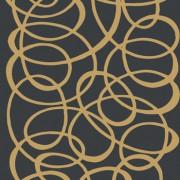 Wallp__Ensemble_acoustic_gold