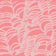 Wallp__Ensemble_phonic_strawberry