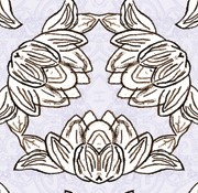 Wallp__Essence_lotos1