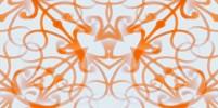 Succo 4 Orange